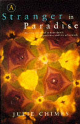 A Stranger in Paradise (Paperback)
