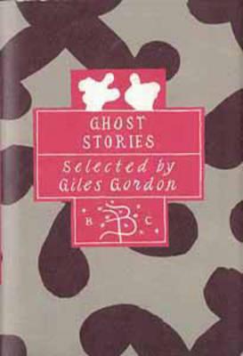Ghost Stories - Bloomsbury Classic Series (Hardback)