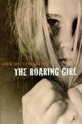 The Roaring Girl (Paperback)