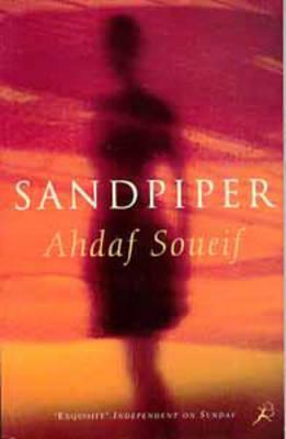 Sandpiper - Bloomsbury Film Classics (Paperback)