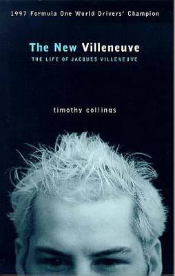 The New Villeneuve (Paperback)