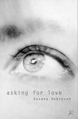 Asking for Love (Paperback)