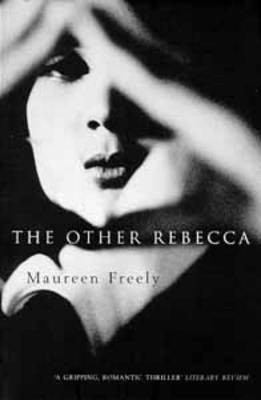 The Other Rebecca (Paperback)