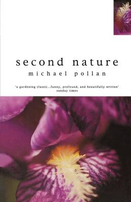 Second Nature (Paperback)