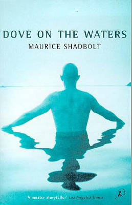 Dove on the Water (Paperback)