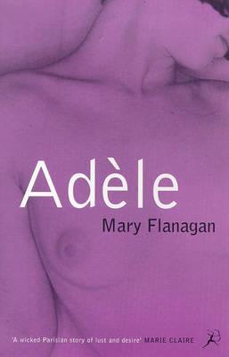 Adele (Paperback)