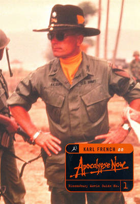"""""""Apocalypse Now"""": The Ultimate A-Z (Paperback)"""