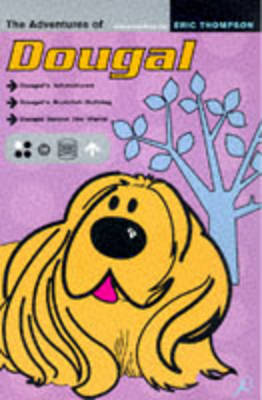 The Adventures of Dougal (Paperback)