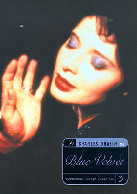 """Blue Velvet"": The Ultimate A-Z (Paperback)"