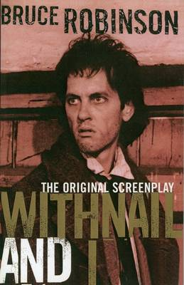 Withnail and I - Bloomsbury Film Classics (Paperback)