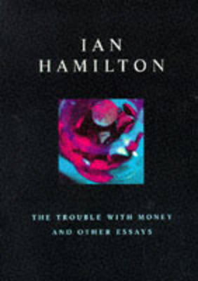 The Trouble with Money (Paperback)