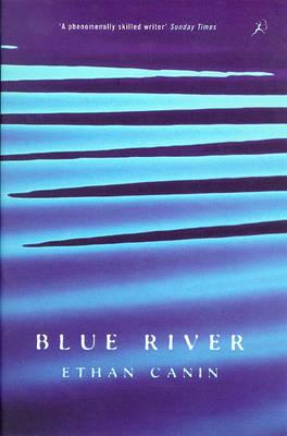 Blue River (Paperback)