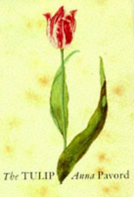 The Tulip (Hardback)