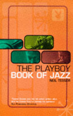 The Playboy Guide to Jazz (Hardback)