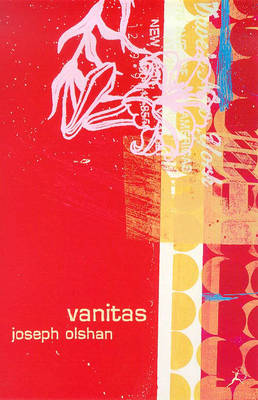 Vanitas (Paperback)