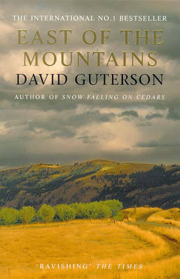 david guterson and his use of the theme of nature Argumentative essays term papers (paper 3584) on david guterson and his use of the theme of nature: david guterson and his use of the theme of nature david.