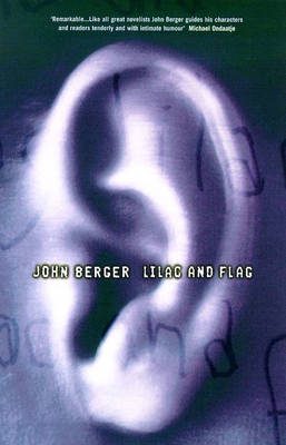 Lilac and Flag (Paperback)