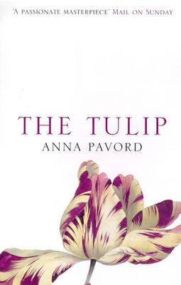 The Tulip (Paperback)