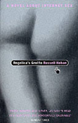 Angelica's Grotto (Paperback)
