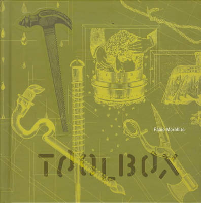 Toolbox (Hardback)