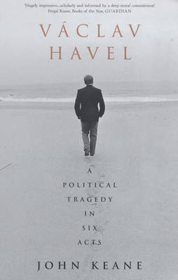 Vaclav Havel (Paperback)
