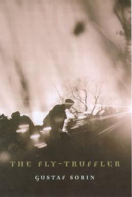 The Fly-truffler (Paperback)