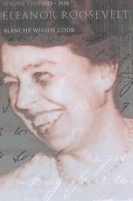 Eleanor Roosevelt: V.1 (Paperback)