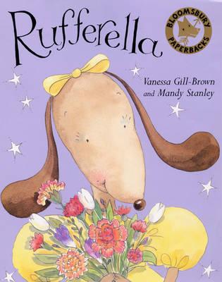 Rufferella (Paperback)