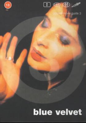"""""""Blue Velvet"""" (Paperback)"""