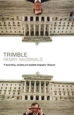 Trimble (Paperback)