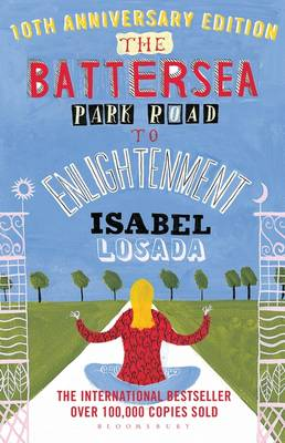The Battersea Park Road to Enlightenment (Paperback)