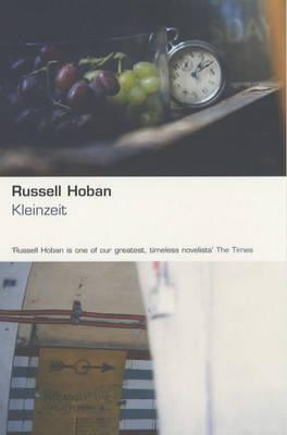 Kleinzeit (Paperback)