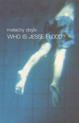 Who is Jesse Flood? (Paperback)