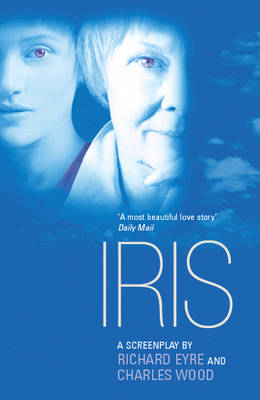 Iris: A Screenplay (Paperback)