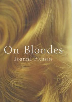 On Blondes (Hardback)