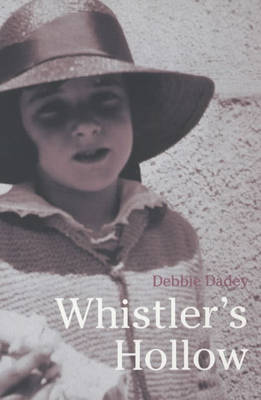 Whistler's Hollow (Paperback)