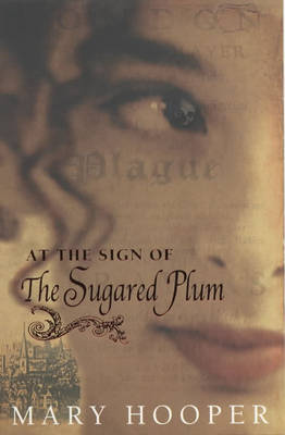 At the Sign of the Sugared Plum (Paperback)