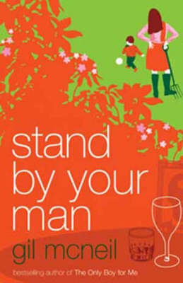 Stand by Your Man (Paperback)