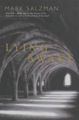 an analysis of the hierarchy of needs in lying awake by mark salzman 259 the character of salzman essay examples from best writing company eliteessaywriterscom get more argumentative, persuasive the character of salzman essay samples and other research papers after sing up.