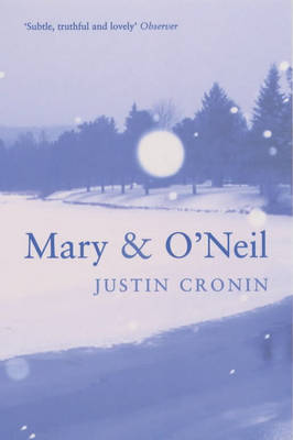 Mary and O'Neil (Paperback)
