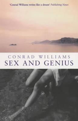 Sex and Genius (Paperback)