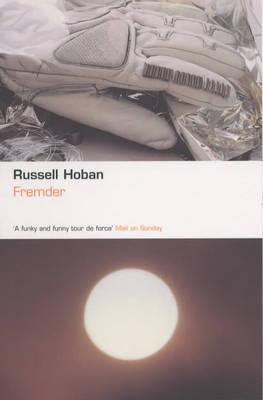 Fremder (Paperback)