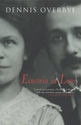 Einstein in Love (Paperback)
