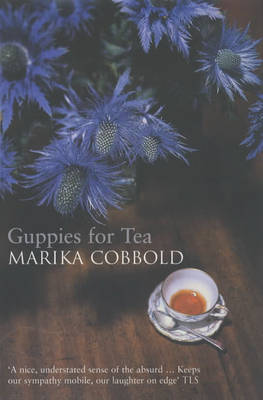 Guppies for Tea (Paperback)