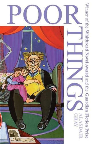 Poor Things (Paperback)