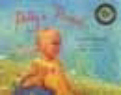 Polly's Picnic (Paperback)