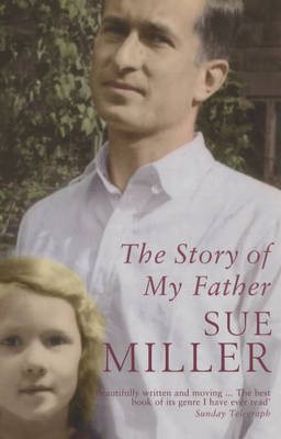 The Story of My Father (Paperback)