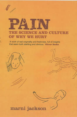 Pain: The Fifth Vital Sign (Paperback)