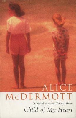 Child of My Heart (Paperback)