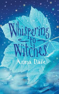 Whispering to Witches (Paperback)